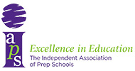 Independent Association of Prep Schools