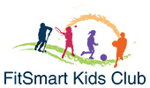 FitSmart Kids Club